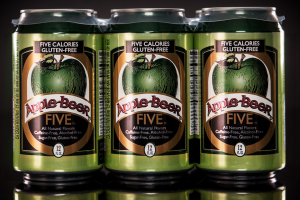 Distribution-Ab-FIVE-Cans